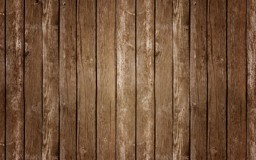 Updated: ... - Wood Panel Wallpaper My Blog