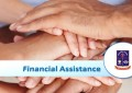 Financial Assistance and Scholarships