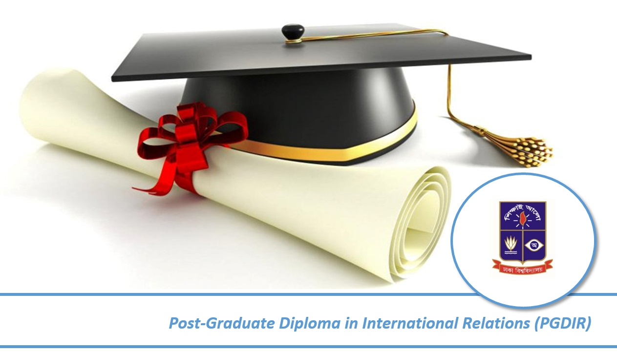 differences between an undergraduate and masters dissertation The good news is, in a postgraduate degree, whilst you may find some modules,  and of course your dissertation, have extended word counts to.